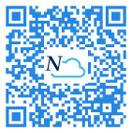 nova vue app qr code